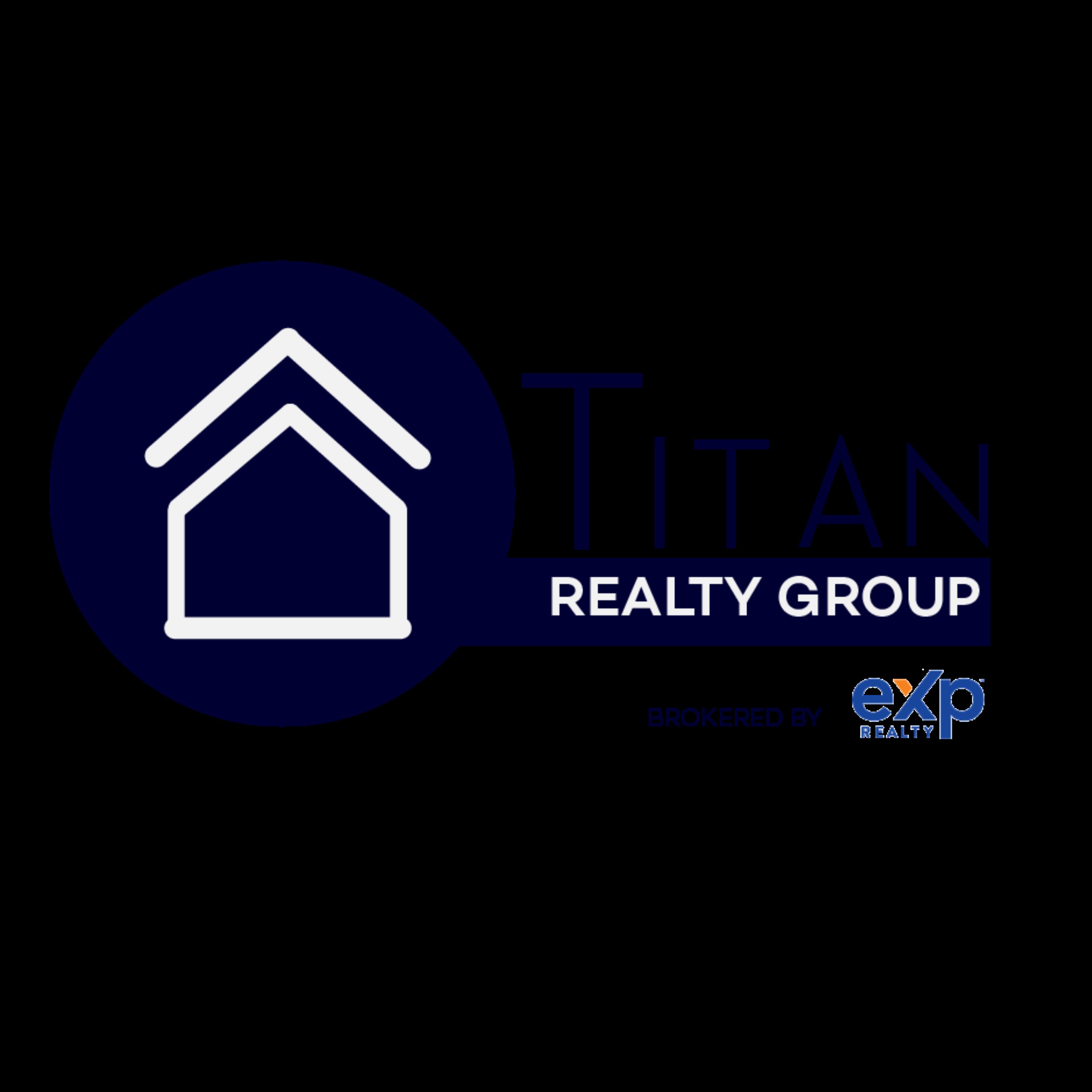 TITAN Realty Group